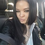 Valeriya980
