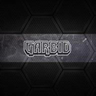 Garbid