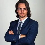 AleksSoboleb