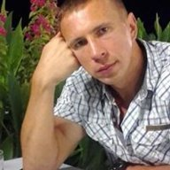 Sergey.N.G