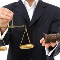 advokatura