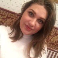 Ksana Belikova