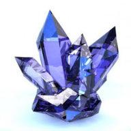 Crystal45