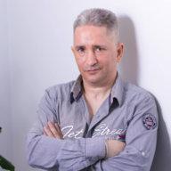А.Сергей