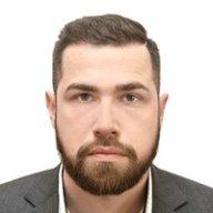 Vadim1985