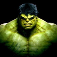 hulk_is_happy