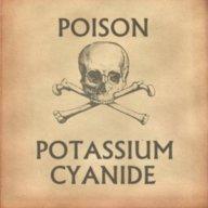 Cyanide123