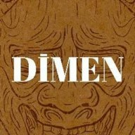 I am DimeN