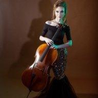Celloprinsessa