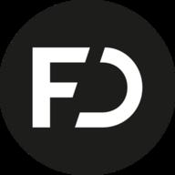 FeedlikeUX