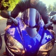 Romeo13
