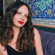 Иринана