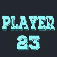 Player_23