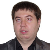 OlegTihoplav