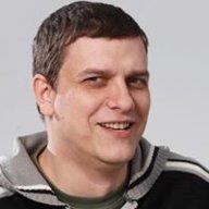 Александр Райцис