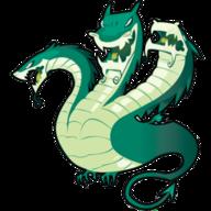 =Hydra=