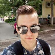 pashamakeyev