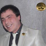 Vitaliy19856