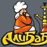 alibaba7