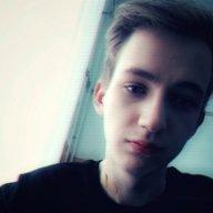 yaroslav2292