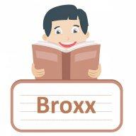 Broxx