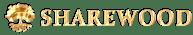 SHAREWOOD.BIZ - Платное теперь бесплатно! | Скачать курсы, видеоуроки, мануалы, обучения со складчика